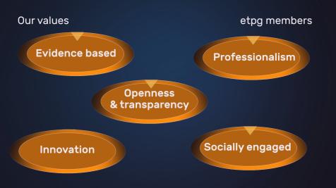 etpg-intro_values